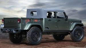 2019 Small Trucks New Interior : Car Release 2019 What Are The Best Selling Pickup Trucks For 2014 Sales Report Small Used Pickup Trucks Best Truck Mpg Check More At Http Used Dodge Awesome 2019 Ram 1500 Redesign And Price Short Work 5 Midsize Hicsumption Fuel Economy Truck Drag Race Top Gear Usa Series 2 Youtube 50 Honda Ridgeline Sale Savings From 3059 Mods Every Owner Should Consider 12 Perfect Small Pickups For Folks With Big Fatigue The Drive Compact 2016 Image Of Vrimageco Davis Auto Certified Master Dealer In Richmond Va