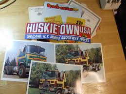 Ebay 1975 BROCKWAY Model 457TL & 457T Truck/Tractor 8x10 PHOTOS ... Brockway Trucks Dealer Sales Sign Vinyl Banner Shop Art Mural Large Brockway Wrecker Walk Around Page 1 Heavy Duty Trucks Antique For Sale Vintage Very Rare 1960s Trucker Camo Hat Cstktec Blog Cstk Truck Equipment Car Show Classic 1957 260 The Big Noreaster Elegant 20 Photo New Cars And Wallpaper 48 Message Board View Topic Pic Of The This Weekend Offtopic Discussion Forum 1970 Model 360t Single Axle Tractor Folder