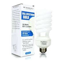 spectrum light bulb on sale best spectrum light bulbs
