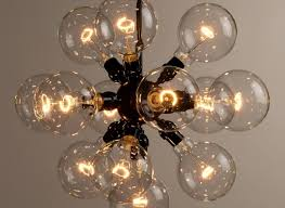 lights top cool light fixtures ceiling best ideas home funky