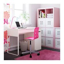 Ikea Micke Desk White by 103 Best Do školy Images On Pinterest Ikea Notebooks And Products
