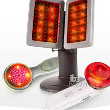 Infrared Lamp Therapy Benefits by Infrared Lamp Therapy Lamps Inspire Ideas