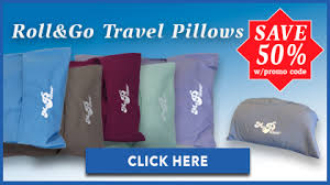 MyPillow ficial My Pillow Site