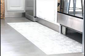 carpette de cuisine tapis de cuisine au metre tapis de couloir au metre tapis cuisine