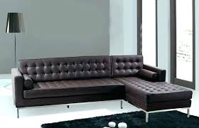 Jcpenney Sofa Bed For 23 Jcpenney Sleeper Sofa Twin – forsalefla