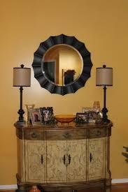 Tahari Home Curtains Tj Maxx by Mirrors Amazing Home Goods Mirrors Home Goods Mirrors Tj Maxx