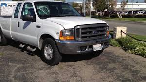 Used Gmc Canyon Work Truck For Sale Cargurus | 2019 2020 Upcoming Cars 2019 Subaru Ascent Overview Cargurus New 2005 Ford F 150 Cargurus Price And Release Date All Tesla Suv Luxury Used Trucks For Sale In Ct Sandiegoteslalimo Best Of Chevy Colorado Types Models Pickup Truck For Boston Ma 20 Top Cars According To Awards Gear Patrol Texas Craigslist Terrific Dallas Tx Allen Tx Samuels Vs Carmax Sales Hurst 35 Toyota Tacoma Photography The Toyota 2015 Chevrolet Suburban In Somerset Ky 42503 Autotrader