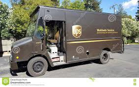 UPS Truck Editorial Stock Photo. Image Of Service, Pavement - 79391878 Ups Truck Stock Photo 135811909 Alamy Delivery Editorial Stock Photo Image Of Columbia 54267613 Truck Crushed By Fallen Tree In Hudson Valley Meet The Class 6 Fuel Cell With A 45kwh Battery Ups Photos Images Wkhorse To Build 950 Electric Trucks For Ccinnati Business Deploy Cellbattery Hybrids As Zeroemission Delivery Vintage Pinterest Trucks Semi And Pickup Amazoncom Hit By Bgener Mirejovsky Rare Albino Imgur Convert 50 Chicago Hybrid