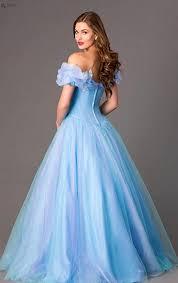 best 25 cinderella prom dresses ideas on pinterest vintage prom