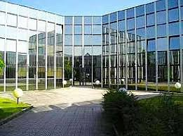 location bureau toulouse bureau toulouse 100 images bureaux de change toulouse awesome