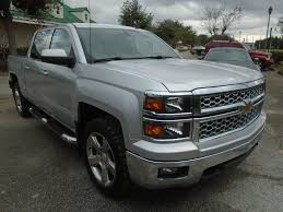 2014 Used Chevrolet Silverado 1500 LT Crew Cab 4x4 At Ultimate ... New 2018 Chevrolet Silverado 1500 Work Truck Regular Cab Pickup In Zone Offroad 2 Leveling Kit C1200 L1163 Freeland Auto Used 2013 For Sale Pricing Features 2019 Chevy Pickup Planned All Powertrain Types 2015 Crew 4x4 18 Black Premium 2010 The Crew Wiki Fandom Powered By 2003 Hd Truck The Hull Truth