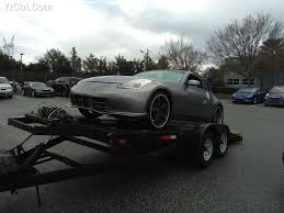 Tow Truck   Towing In Orlando 24hr Kissimmee Towing Service Arm Recovery 34607721 Just Us Orlandos Tow Truck Us In Orlando Hook Em Up Ford Repair Vintage Tow Truck Disneys Hollywood Studios Florida Usa 2018 Show Barbee Jackson 2 Dead Outside Smoke Shop May 10 American Style On The 2012 April 19222012