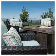 Patio Furniture Under 10000 by Patio Furniture Fire Set Target