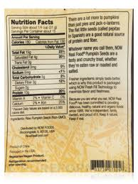 Are Unsalted Pumpkin Seeds Fattening by Real Food Raw Pumpkin Seeds Unsalted 16 Oz 454 Grams