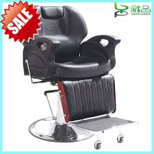 Emil J Paidar Barber Chair Headrest by Utopia Barber Chair Utopia Barber Chair Suppliers And