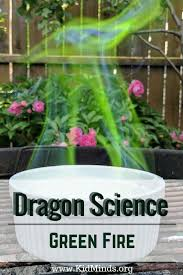 685 Best Science For Kids Images On Pinterest   Steam Activities ... Backyard Science S1e17 Make Your Own Budget Movies Youtube 10 Experiments For Kids Parentmap 685 Best Images On Pinterest Steam Acvities S2e9 How To Double Pocket Money Amazoncom Seiko Mens Srp315 Classic Stainless Steel Automatic The Gingerbread Mom Page 6 S2e4 Blow Weird Wacky Bubbles S1e5 To Measure Wind Birds Clock Supports Project Feederwatch Cuckoo Ideas Of Watch The Scientist Molten Metal Gun Video Diy Sci Show Archives Lab