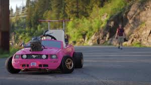 These Guys Put A 240cc Dirt Bike Engine Into A Pink Power Wheels Car ... 110cc Chevy Silverado Power Wheels Youtube Hennessey Goliath 6x6 Performance 2017 Chevrolet 1500 Z71 Midnight Edition Driven Top Speed Truck Trucks Inspirational Ride With Crossfitstorrscom 2015 4x4 62l V8 8speed Test Reviews 2019 2500hd 3500hd Heavy Duty Ideas Of Unique New 2018 On Hummer Style Magic Cars Parental Rem Dringer L5p Tuner For The 72018 Duramax Real Is Here Used 2014 Ltz 4x4 For Sale In Pauls