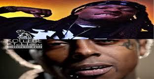 No Ceiling Lil Wayne 2 by Montana Of 300 Wants To Appear On Lil Wayne U0027s U0027no Ceilings 2