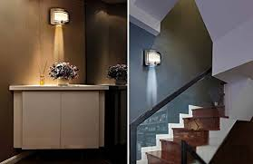 wall lights design awesome wireless wall lights cordless wall