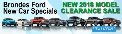 Toledo Ford Dealer | Leasing | Used Cars Toledo | Brondes Ford Maumee Penske Truck Leasing On Twitter Opens Its Rick Hendrick Toyota Sandy Springs In Atlanta New Used Dealership Buff Whelan Chevrolet Sterling Heights Near Clinton Township And Trucks For Sale Cmialucktradercom Metro Roofing And Metal Supply Adds Mack To Growing Fleet Chevy Lease Deals Detroit Hdebreicht Mcmahon Centers Opens Cleveland Location Blog Superior Buick Gmc Dearborn Ann Arbor Rushenterprisesinclogo Jigsaw Interactive Ryder Competitors Revenue Employees Owler Company Profile Kenworth Offers Lweight Dana Driveline T680 T880 Equipment