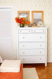 Ikea Kullen Dresser Hack by Quick Home Updates Stylists Bedrooms And Ikea Hack