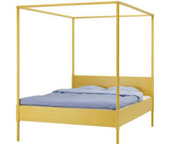 the perfect bed ikea bed shaker style and yellow bed