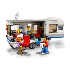 LEGO City Pickup & Caravan - 60182 | Kmart Lego City Truck 3221 Konstruktorius Policijos Nuovada 60141 Senukailt Amazoncom Fire 60002 Toys Games Building 2017 City 60151 Mod Itructions Tutorial Youtube Atv Race Team 60148 Lls Slai Ir Lego Cars Trucks Volcano Exploration End 2420 1015 Am Mobilus Policijos Padalinys Skelbiult Ermitazaslt Technic Stunt Truck 42059 E Excavator And 60075 Buy Online In South Africa Technic 42070 All Terrain Tow Is Making Toy Trucks Great Again With This New 2500 Piece Mack