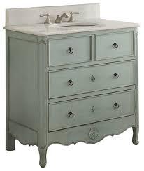 Shabby Chic White Bathroom Vanity by Furniture Vintage Ideas Of Shab Chic Bathroom Vanity Shows Shabby