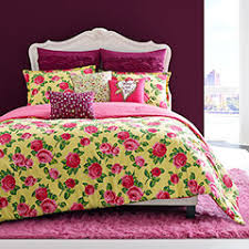 Betsey Johnson Bedding s