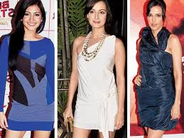 Our List Of Best Dressed Bollywood Actresses