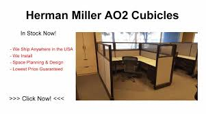 used office furniture dallas new office furniture home