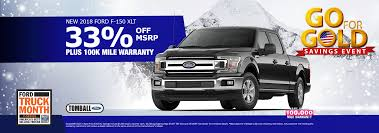 All New Ford Specials In Houston | Tomball Ford Private Property Apartment Towing In Houston Texas Tow Truck Service 2017 Ford Raptor Makes Its Debut At The Rodeo F650 In Tx For Sale Used Trucks On Buyllsearch F800 Dump Plus 2000 Mack Ch613 Or 2005 F450 As Police Department F350 Reveals Photos Of 2015 King Ranch Models Mac Haik Inc New 72018 Car Dealership Baytown Area Lone Star 2004 F150 Xlt City Vista Cars And F250 Near Me