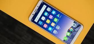 Top Bud Smartphones of 2017