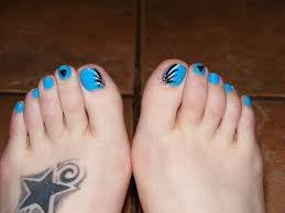 Simple But Trendy Pedicure Designs For Beginners 2015 Nail Art Designs Step By At Home Aloinfo Aloinfo Best Easy Toenail To Do Photos Interior Stunning Ideas Design Toe Pictures E Isidea Nail Designs You Can Do At Home How It Simple Funky Toe Art Cool For Cute Beautiful Tools Images Webbkyrkancom Designseasy Ideas To Homeeasy