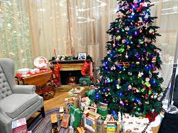 Fred Meyer Christmas Tree Ornaments by Providence Festival Of Trees Melissa Kaylene