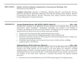 Credit Analyst Resume Sample Portraits Finance Examples Very Good Ideas Collection And Collections Manager