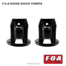 Dodge Ram Fabricated Shock Towers - F-O-A | First Over All Off Road ... Chrysler Dodge Jeep And Ram Auto Parts In Greater Cold Lake Oil Temperature Gauge Left A Pillar 5029717aa Oem Ram Srt10 Morimoto Xb Led Headlight Kit Your Edmton Dealer Fiat Stock Size Extended Sway Bar Links Maxxlinks By Suspensionmaxx 2003 03 2500 Slt Quality Used Replacement Capital Ab New Car Mdstriborslightdutydieseldodgeram Md Distributors Diesel Pickup Fuel Filter Line From Kn Meets Truck Catalog Agendadepaznarinocom Briggs Fiat Dealership Topeka Mercedes Benz Miami Unique Oem 98 Ml320 Rear