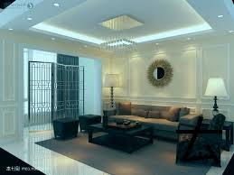 einfache deckengestaltung für schlafzimmer bestes wohnzimmer