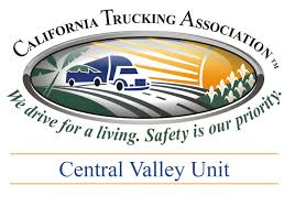 Event - California Trucking Association River Valley Express Trucking And Transportation Schofield Wi Maggini Of Central California At The Cvc Truck Show In Our Trucks Carriers Benefit As Agricultural Sector Rebounds July 2017 Trip To Nebraska Updated 3152018 80 Photos Motor Vehicle Company Delano Feb 29 Los Banos Ca Mojave Truckx Inc Truckxinc Twitter Advanced Career Institute Traing For Clawson