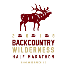 2018 — Backcountry Wilderness Half Marathon — Race Roster ... The Definitive 2019 Cyber Monday Ultimate Deals Guide Advance Auto Promo Code Online Performance Truck Parts Coupons Youve Already Got Your Coupon Now Use It Backcountry Epicure Canada Edge Leeds 55 Off Device Deal Discount Code Australia November Gear Clothing Coupon Codes 2017 Discounts Coupons Daves Killer Bread Trieagle Comentrios Do Leitor March Lands End Jan Barefoot Billys