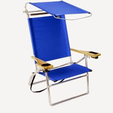 Camping Chair With Footrest Australia by Lightweight Beach Chair With Canopy Cheap Beach And Camping