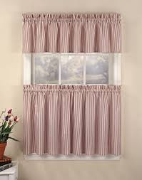 Grey Medallion Curtains Target by Curtains Target Coupon App Sheer Curtains Target Kitchen