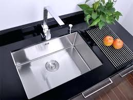 Home Depot Sinks Drop In by Kitchen Sinks Stainless Steel Drop Double Bowl In Vs Top Mount