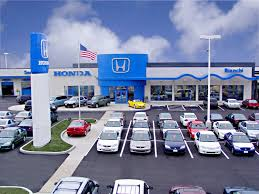 Despite Help, Dealers Still Facing Crunch Time Dealerships Near Me Pep Boys Near Me Points Supreme Trucks For Sale Ohio Diesel Truck Dealership Diesels Direct Volkswagen Military Discount Vw Ny Sales Chevy Dealer Genacres Fl Autonation Chevrolet Ford Car Beautiful Enterprise Used Volvo S The All New Range Fh Best Images On Pinterest Semi Commercial Dodge Gmc Sprinter F250 F Shareofferco Inspirational Ford Maine 7th And Pattison Lovely Dealers Awesome