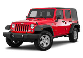 2018 Jeep Wrangler JK Unlimited | In-Depth Model Overview | 2018 ... Asap Towing San Diego California Most Reliable Pacific Autow Center 247 Services El Cajon 24 Hour Freeway Service Patrol For Bernardino County Flatbed Tow Truck Stock Photos Images Alamy Eastgate Company Tf5 The Last Knight Onslaught Western Star 4900sf Crown Point 3136 Canon St Ca Mapquest La Jolla Trucks Truck Procession Schuled To Honor Man Killed By Miramar Airshow 2016 Shockwave Jet Editorial Photo