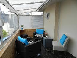 location chambre vannes chambre a louer vannes luxury h tel vannes ibis styles vannes gare