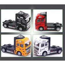 DIE CAST METAL TRUCK KING Best Toy Fire Trucks For Kids With Ladder Of The Many Large Metal 2018 Kdw 150 Eeering Car Childrens Alloy Model The Blue Car And Big Tow Truck Youtube Die Cast Metal Truck King Transporter Truck W 12 Slideable Cars Christmas Gift Philippines Ystoddler Toys 132 Tractor Indoor Buy Yusong Garbage With Grabber Arms Dump Pictures 50 148 Red Sliding Diecast Water Engine Green Made Safe In Usa Vintage Aw Pedal Pickup Style