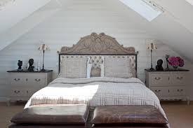 chambre hotes de charme chambres d hôtes briac ille et vilaine bretagne chambres d