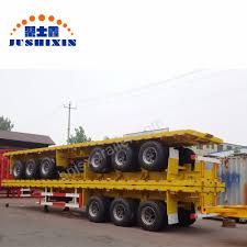 China 2 Axles/3 Axles 20FT/40FT Container/Cargo Platform/Flatbed ... Fundiculous Sin City Hustler Monster Truck Build Filevolvo Triaxle Dump Truckjpg Wikimedia Commons 1999 Mack Rd6885 Tri Axle Dump Truck Used 2008 Kenworth W900 Triaxle Alinum For Sale In Pa 2000 Kenworth Quad Axle Youtube 2001 T800 Single Daycab 552711 2002 Mack Cl713 Tri Log For Sale By Arthur Trovei Sons 6x6 Fuwa Rear With Front Wheel Reducer Buy 2015 Peterbilt 389 Heavy Haul 4 550 Cummins 18 Speed On 2013 T660 Tandem Sleeper 8881 Axletech Junk Mail 2019 Freightliner Scadia126 1465