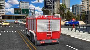 Emergency Firefighter Truck Simulator 2018 For Android - APK Download 1972 Ford F600 Fire Truck V10 Fs17 Farming Simulator 17 2017 Mod Simulator Apk Download Free Simulation Game For Android American Fire Truck V 10 Simulator 2015 15 Fs 911 Rescue Firefighter And 3d Damforest Games Fire Truck With Working Hose V10 Firefighting Coming 2018 On Pc Us Leaked 2019 Trucks Idk Custom Cab Traing Faac In Traffic Siren Flashing Lights Ets2 127xx Just Trains Airport Mods Terresdefranceme